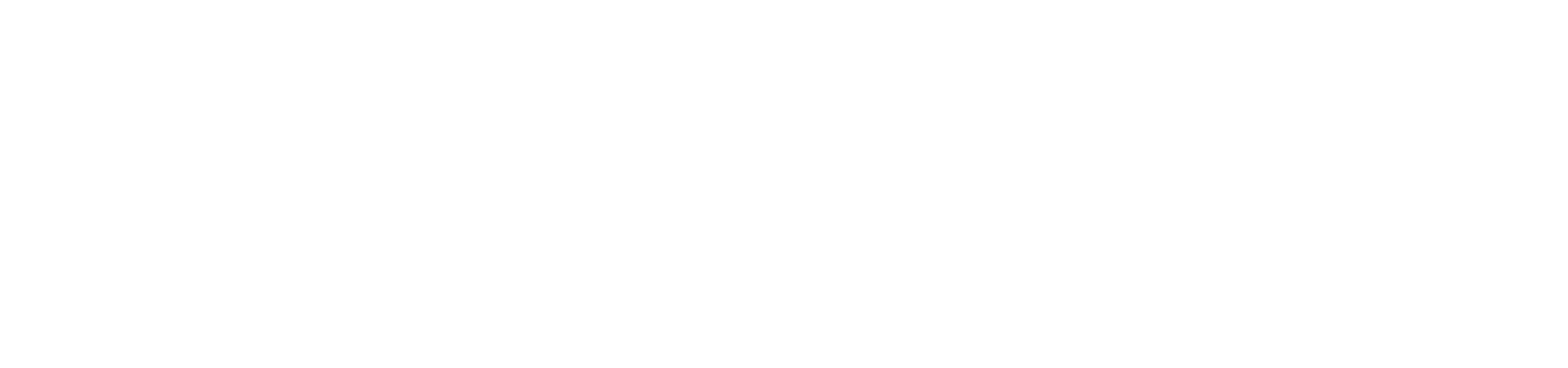 www.mybusinessagility.com logo and slogan